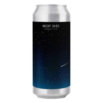 cerveza-artesanal-DIPA-morenos-night-skies