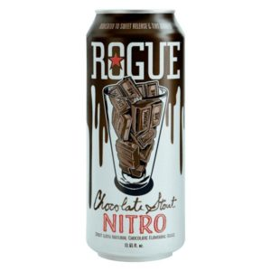 cerveza-artesanal-rogue-chocolate-stout-nitro