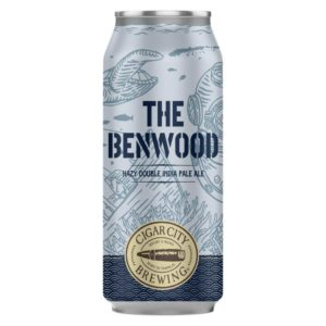 cerveza-artesanal-cigar-city-the-benwood-hazy-DIPA