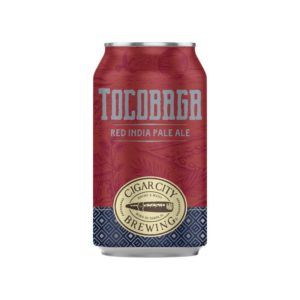 cerveza-artesanal-cigar-city-tocobaga-red-ipa