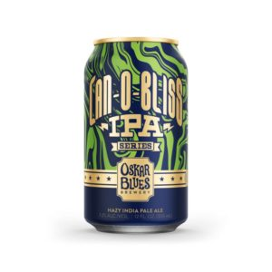 cerveza-artesanal-oskar-blues-can-o-bliss-ipa